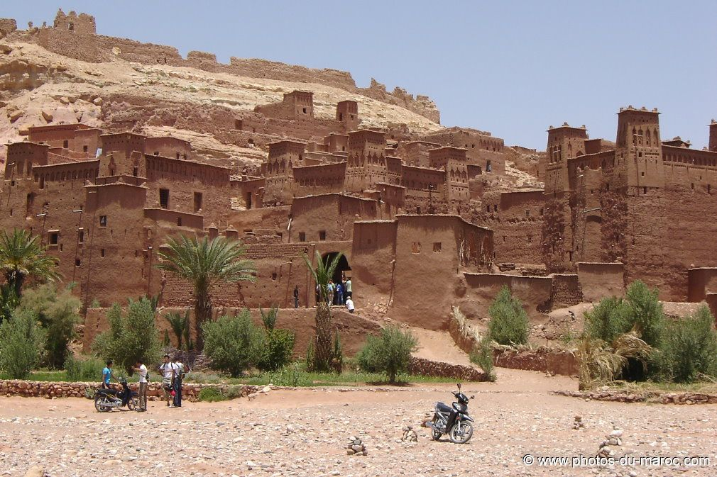 paysages-marocains